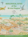 Geology of the Bristol Region book (£19.50)